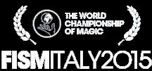 FISM Italie 2015